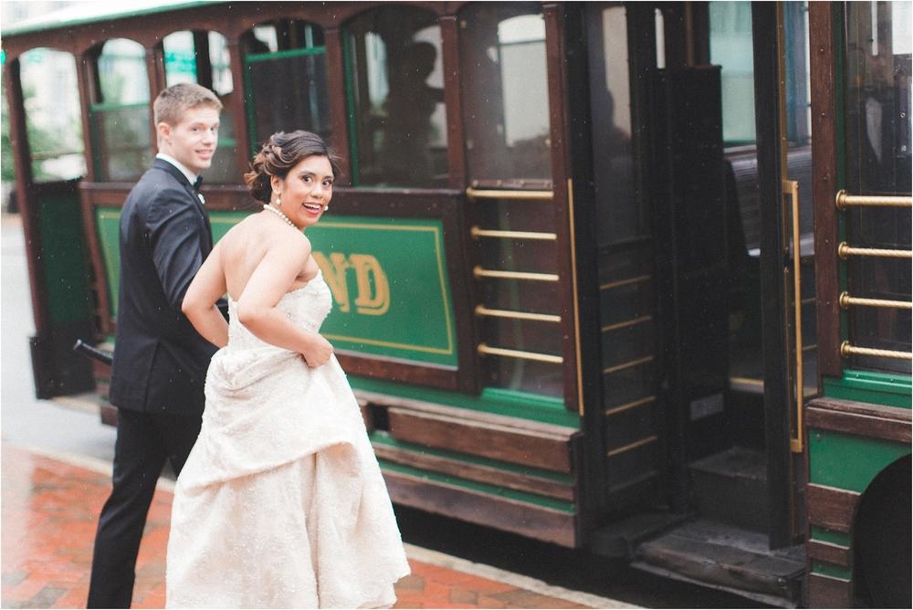 stephanie-yonce-photography-historic-church-virginia-museu-fine-arts-wedding-photos_049.JPG