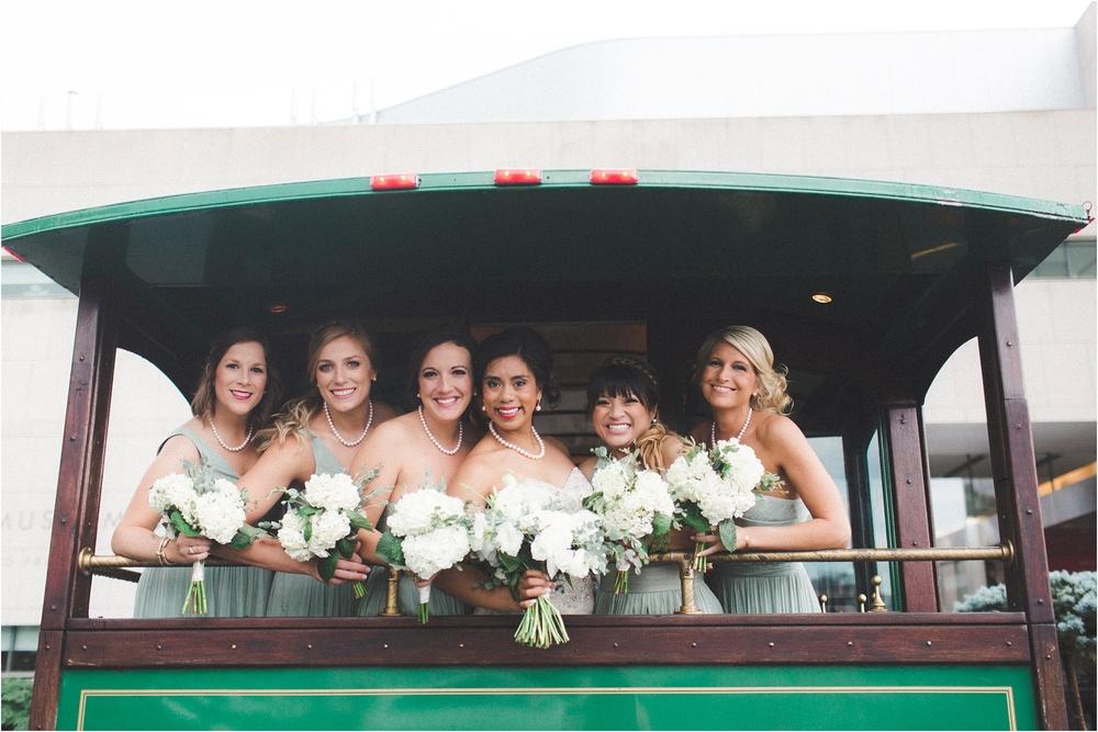 stephanie-yonce-photography-historic-church-virginia-museu-fine-arts-wedding-photos_050.JPG