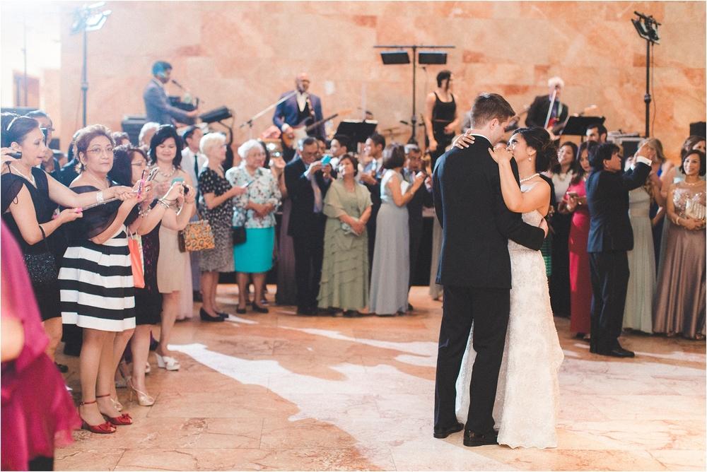 stephanie-yonce-photography-historic-church-virginia-museu-fine-arts-wedding-photos_069.JPG