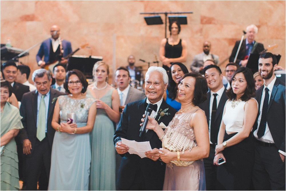 stephanie-yonce-photography-historic-church-virginia-museu-fine-arts-wedding-photos_070.JPG