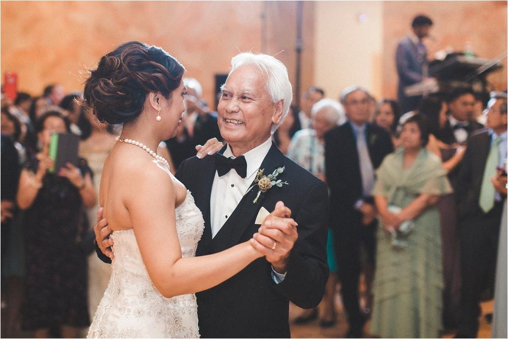 stephanie-yonce-photography-historic-church-virginia-museu-fine-arts-wedding-photos_074.JPG