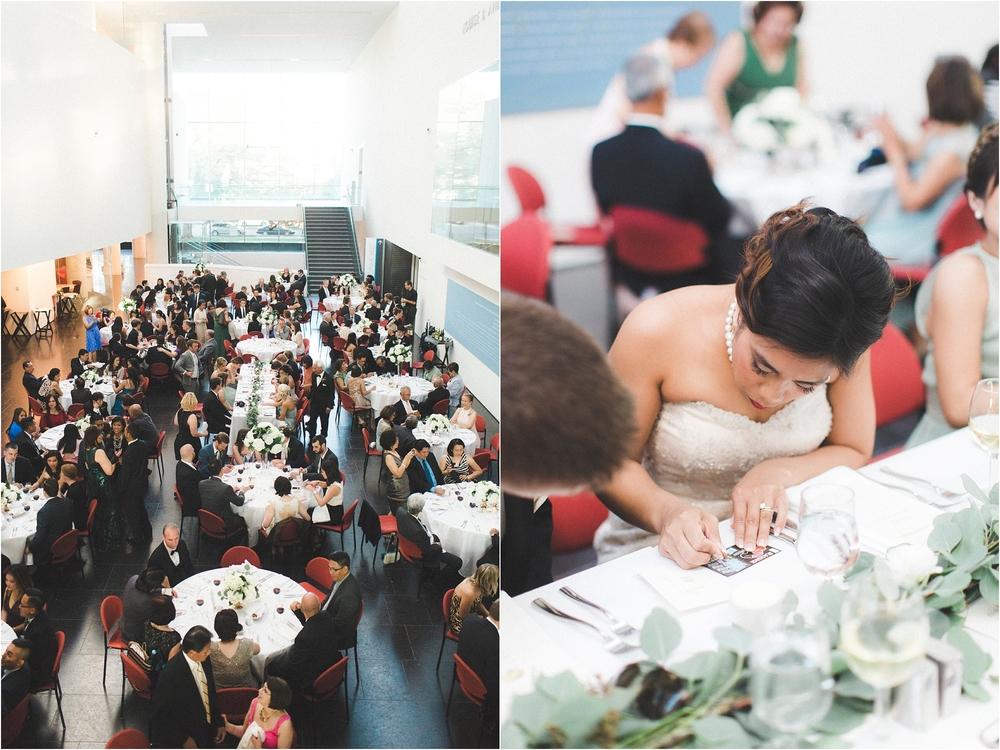 stephanie-yonce-photography-historic-church-virginia-museu-fine-arts-wedding-photos_076.JPG