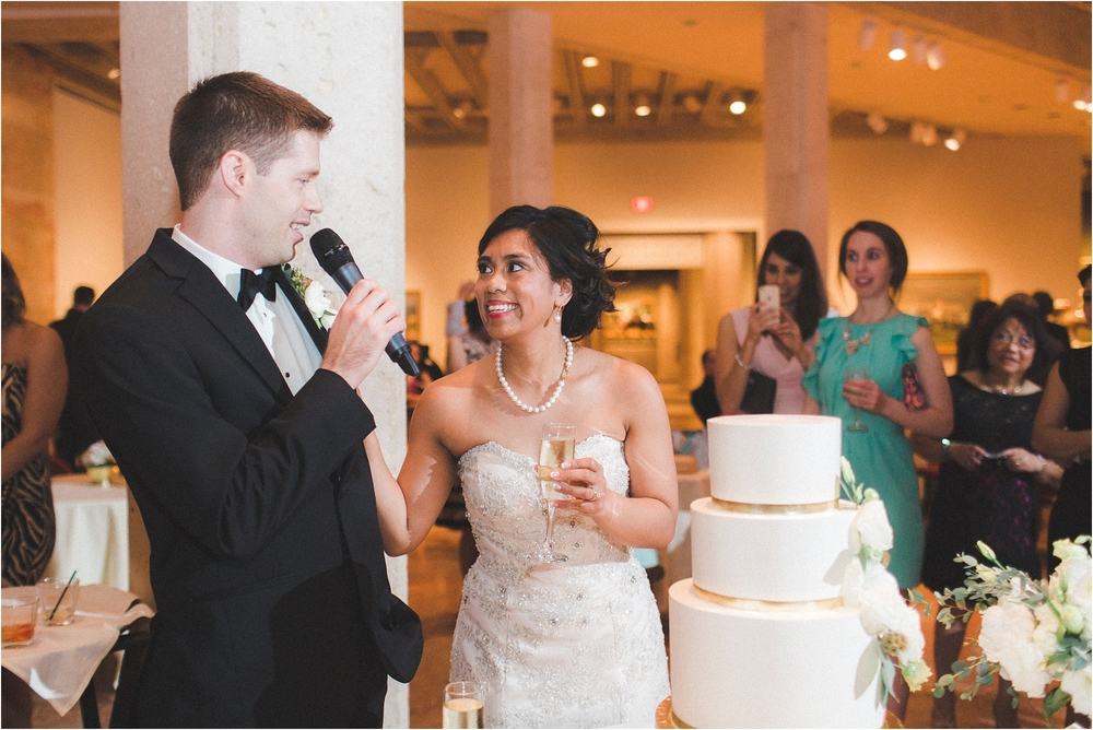 stephanie-yonce-photography-historic-church-virginia-museu-fine-arts-wedding-photos_080.JPG