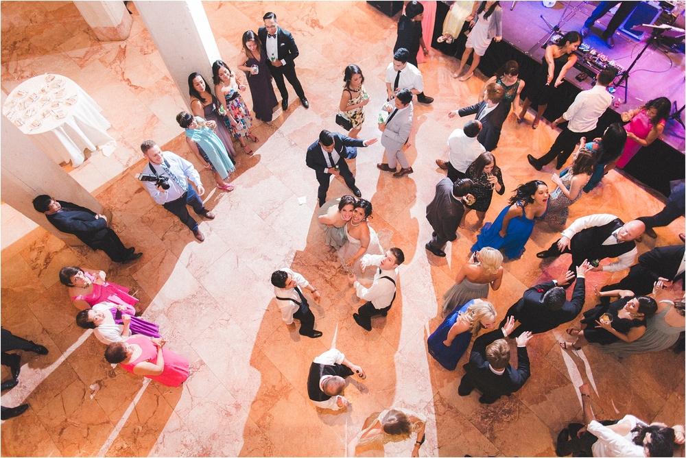stephanie-yonce-photography-historic-church-virginia-museu-fine-arts-wedding-photos_086.JPG