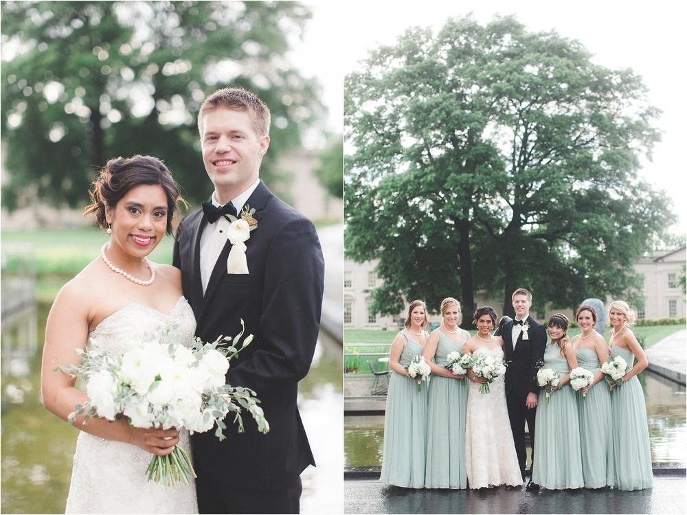 stephanie-yonce-photography-historic-church-virginia-museu-fine-arts-wedding-photos_0103.jpg