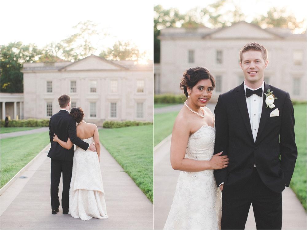 stephanie-yonce-photography-historic-church-virginia-museu-fine-arts-wedding-photos_0106.jpg
