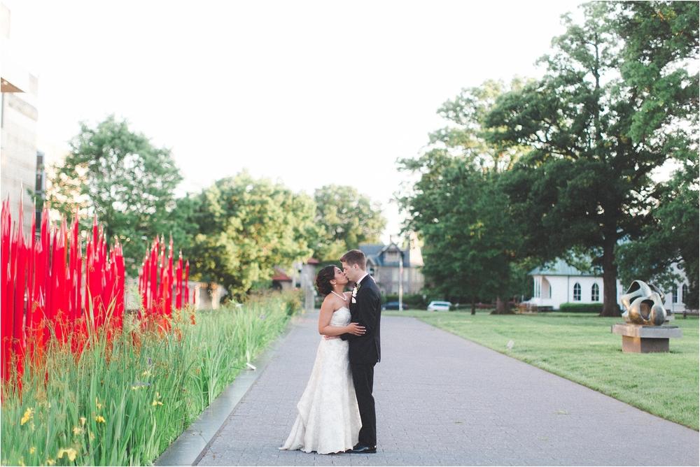 stephanie-yonce-photography-historic-church-virginia-museu-fine-arts-wedding-photos_0105.jpg