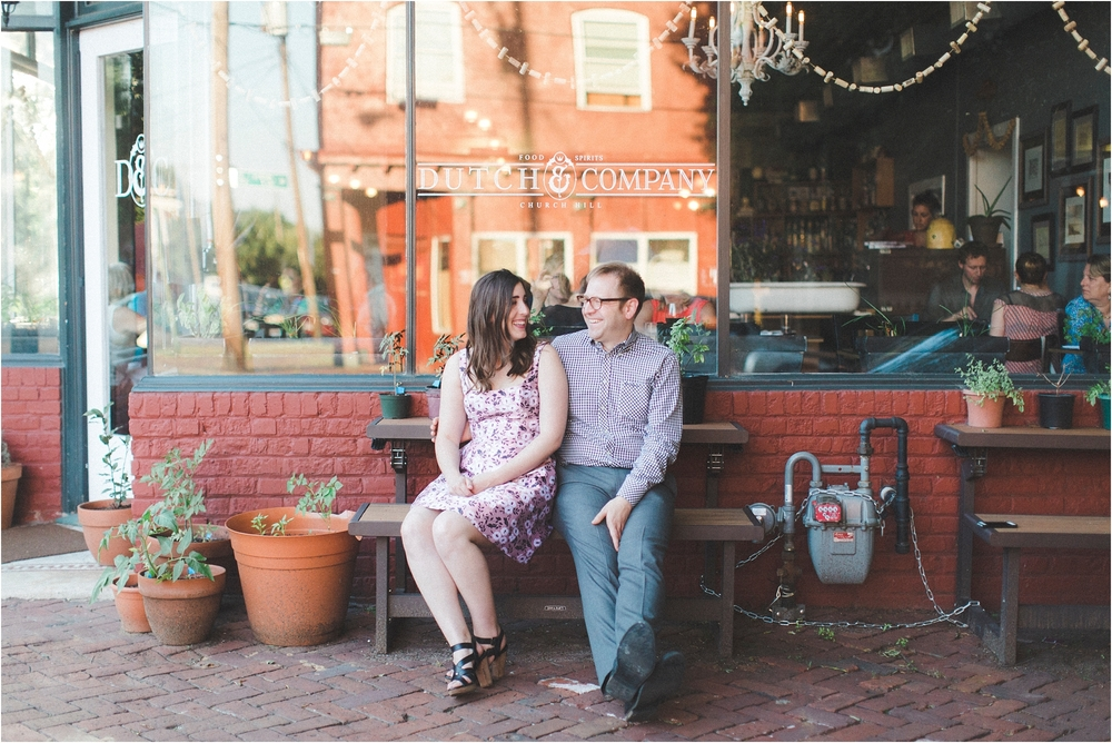 stephanie-yonce-photography-abby-matt-church-hill-engagement-photos_0003.jpg