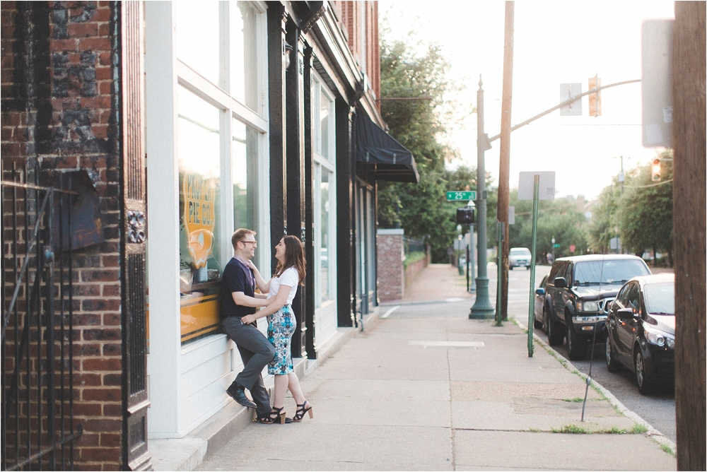 stephanie-yonce-photography-abby-matt-church-hill-engagement-photos_0011.jpg