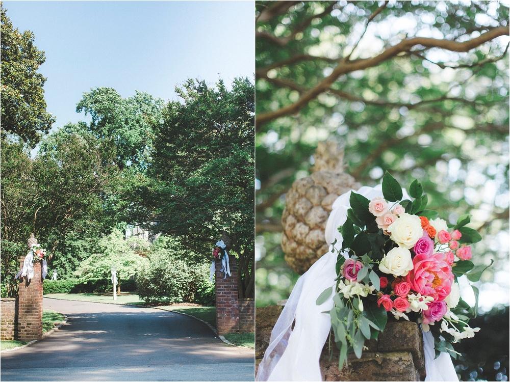 stephanie-yonce-photography-chic-historic-home-wedding-richmond-virginia-photos_0002.jpg