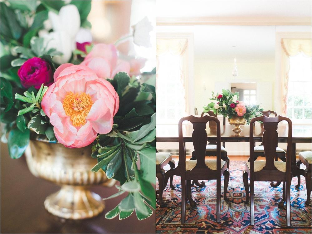 stephanie-yonce-photography-chic-historic-home-wedding-richmond-virginia-photos_0006.jpg