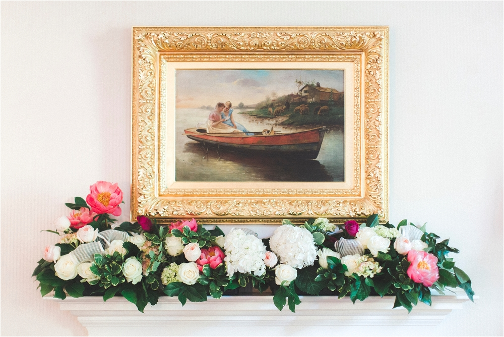 stephanie-yonce-photography-chic-historic-home-wedding-richmond-virginia-photos_0007.jpg