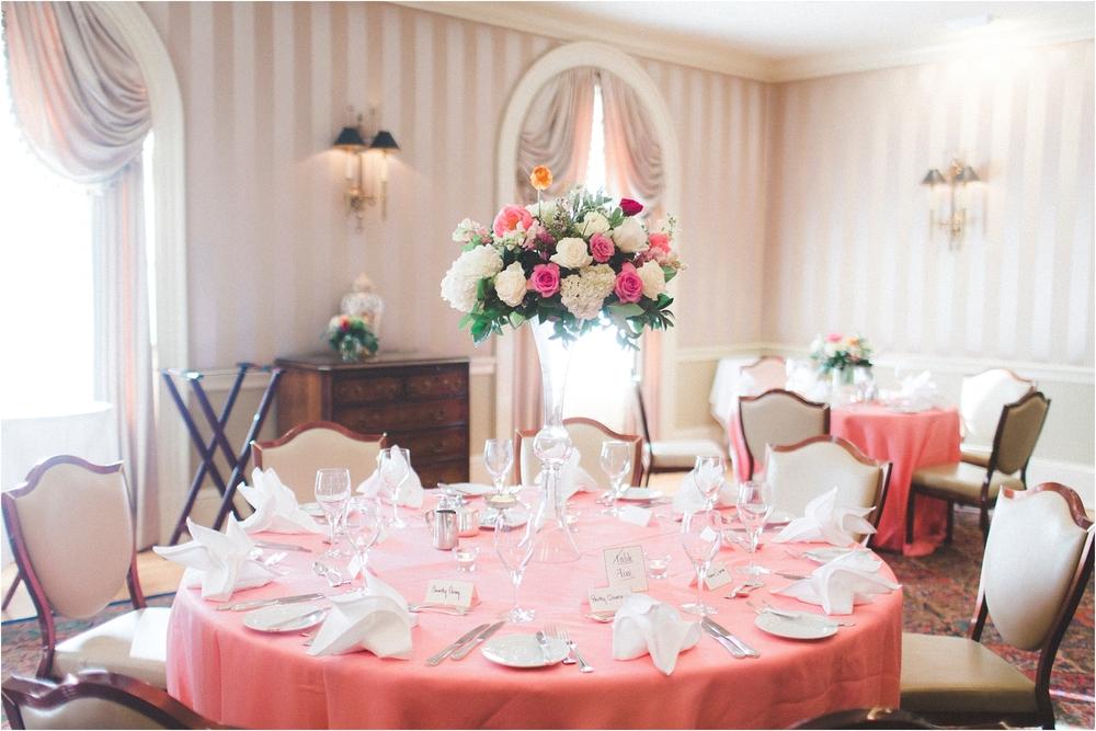 stephanie-yonce-photography-chic-historic-home-wedding-richmond-virginia-photos_0024.jpg