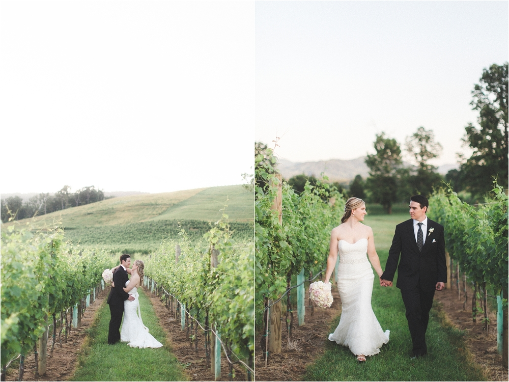 liz-mike-veritas-winery-charlottesville-virginia-wedding-photos_0031.jpg
