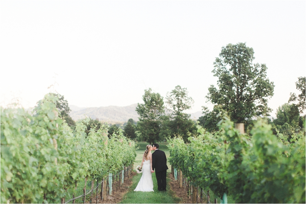 liz-mike-veritas-winery-charlottesville-virginia-wedding-photos_0032.jpg