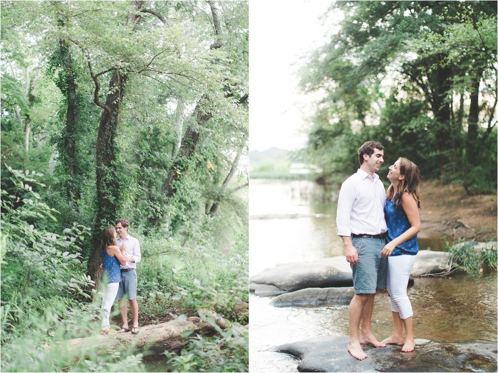 texas-beach-richmond-virginia-engagement-photos_0002.jpg