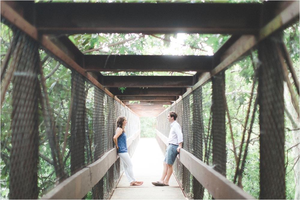 texas-beach-richmond-virginia-engagement-photos_0007.jpg