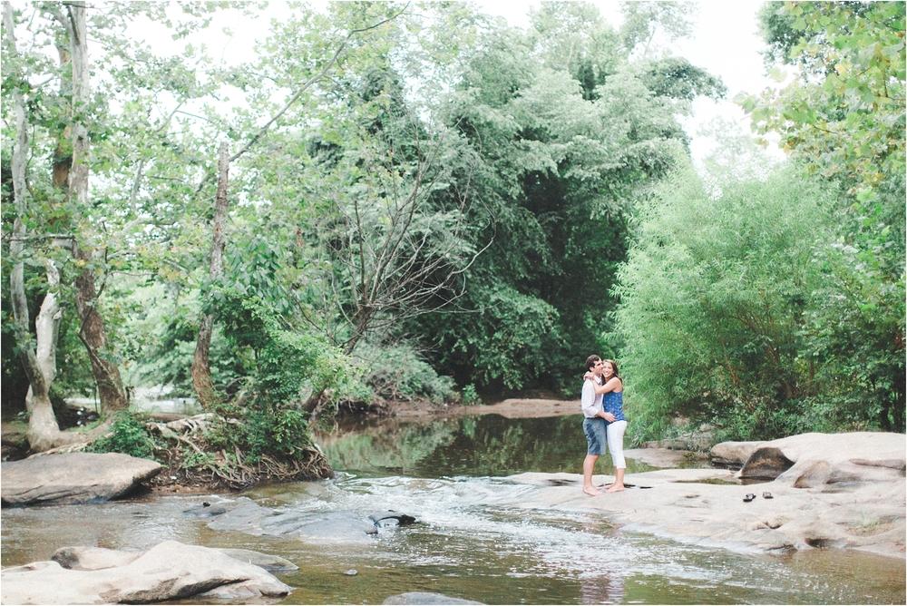 texas-beach-richmond-virginia-engagement-photos_0012.jpg