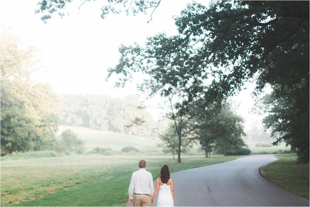 winterthur-gardens-delaware-engagement-photos_0003.jpg