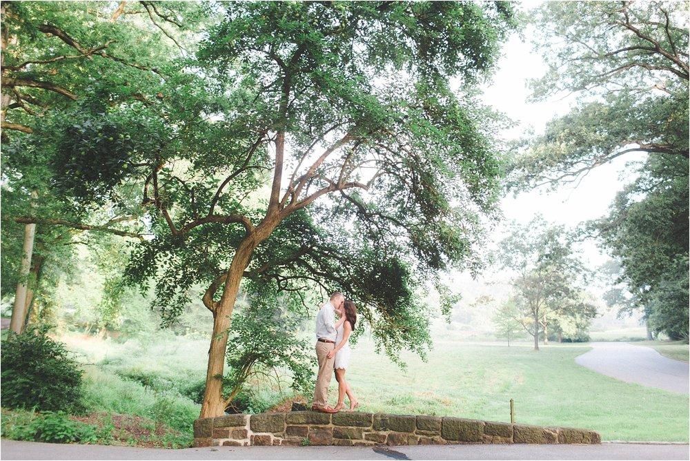 winterthur-gardens-delaware-engagement-photos_0001.jpg