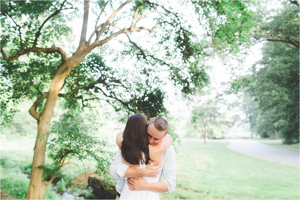 winterthur-gardens-delaware-engagement-photos_0005.jpg