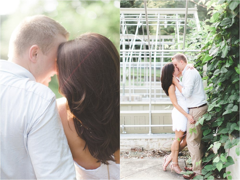 winterthur-gardens-delaware-engagement-photos_0009.jpg
