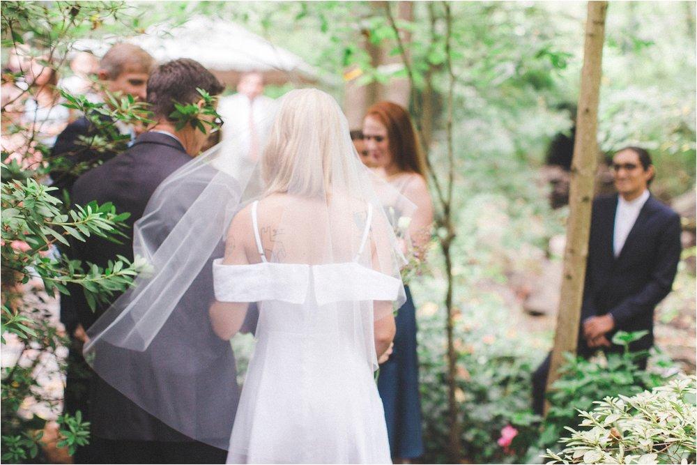 intimate-wooded-backyard-richmond-virginia-wedding-photo_0002.jpg