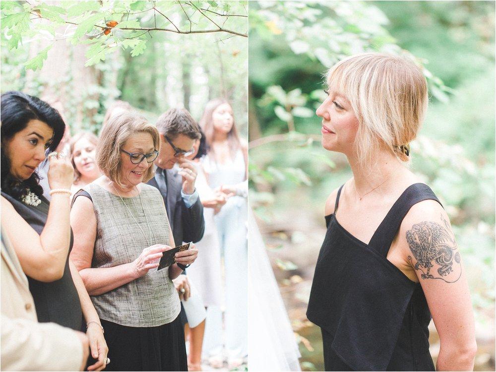 intimate-wooded-backyard-richmond-virginia-wedding-photo_0004.JPG