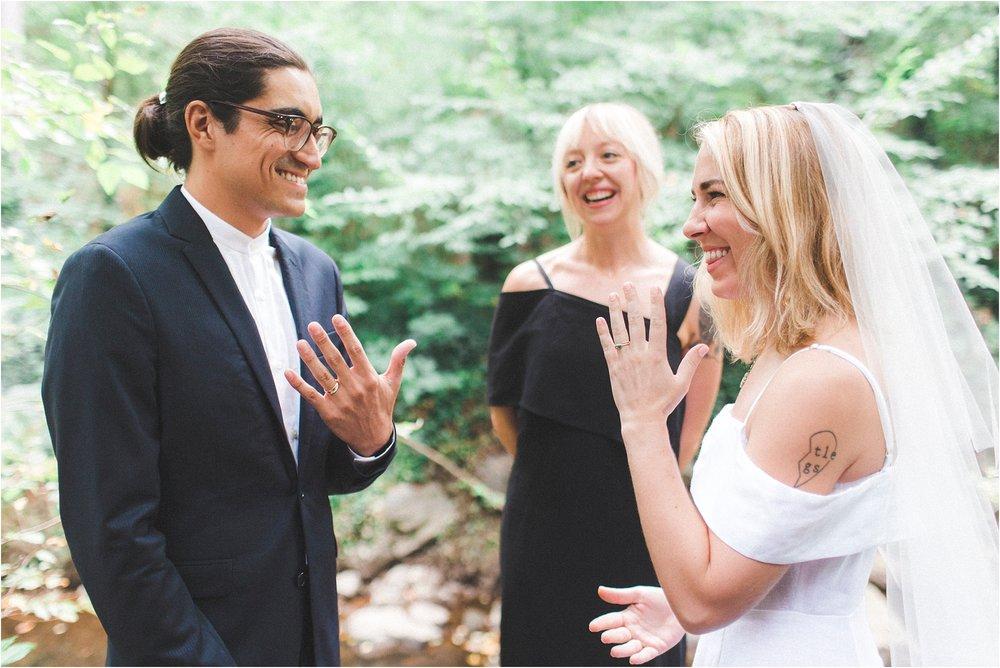 intimate-wooded-backyard-richmond-virginia-wedding-photo_0009.jpg