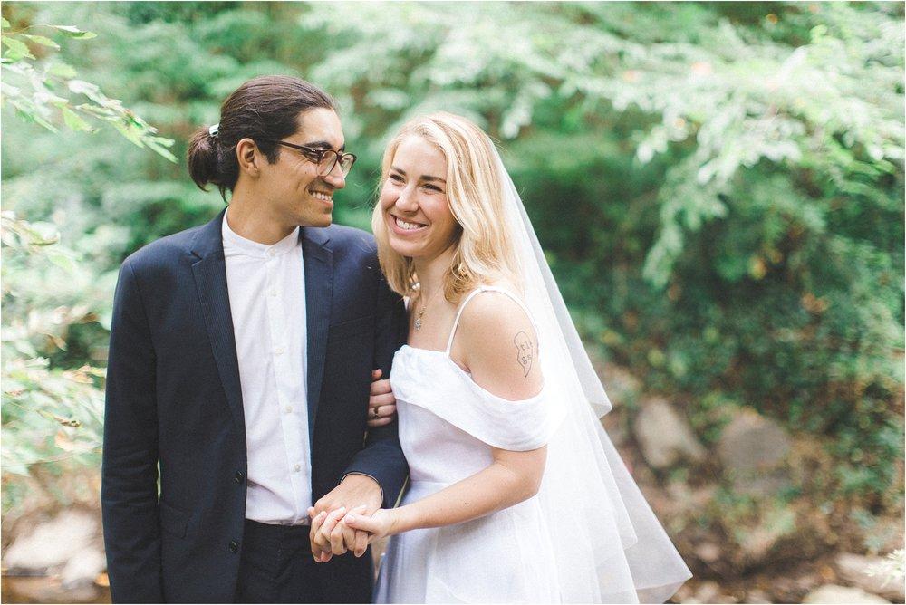 intimate-wooded-backyard-richmond-virginia-wedding-photo_0013.jpg