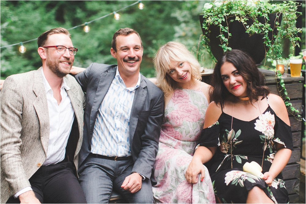 intimate-wooded-backyard-richmond-virginia-wedding-photo_0021.jpg