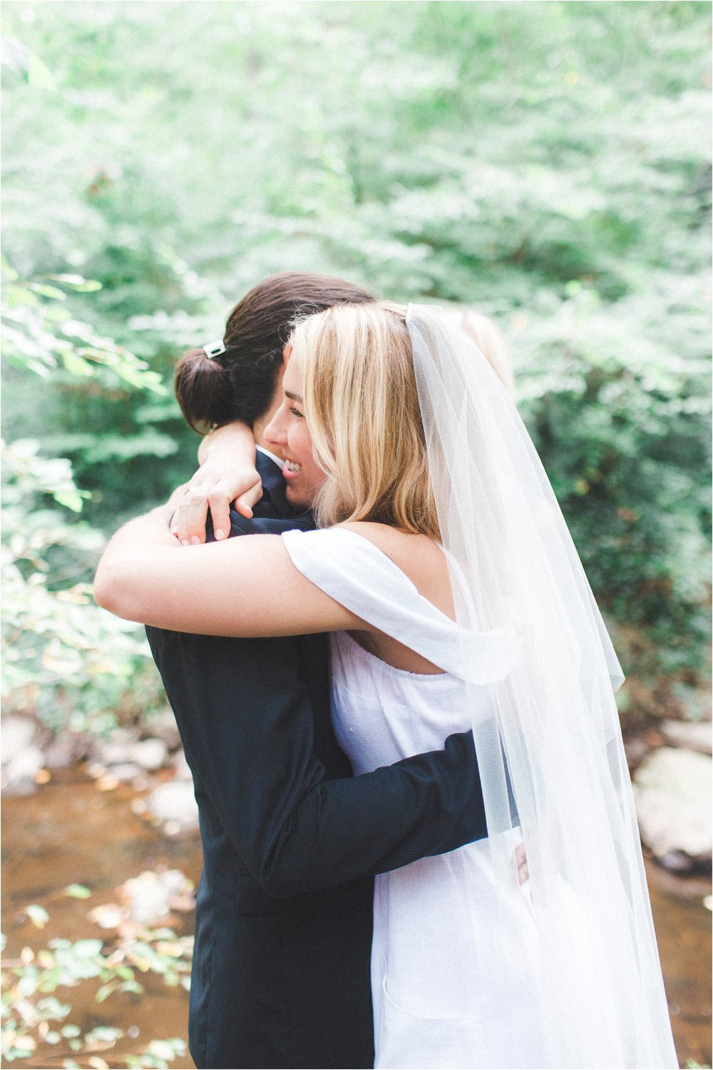 intimate-wooded-backyard-richmond-virginia-wedding-photo_0010.JPG