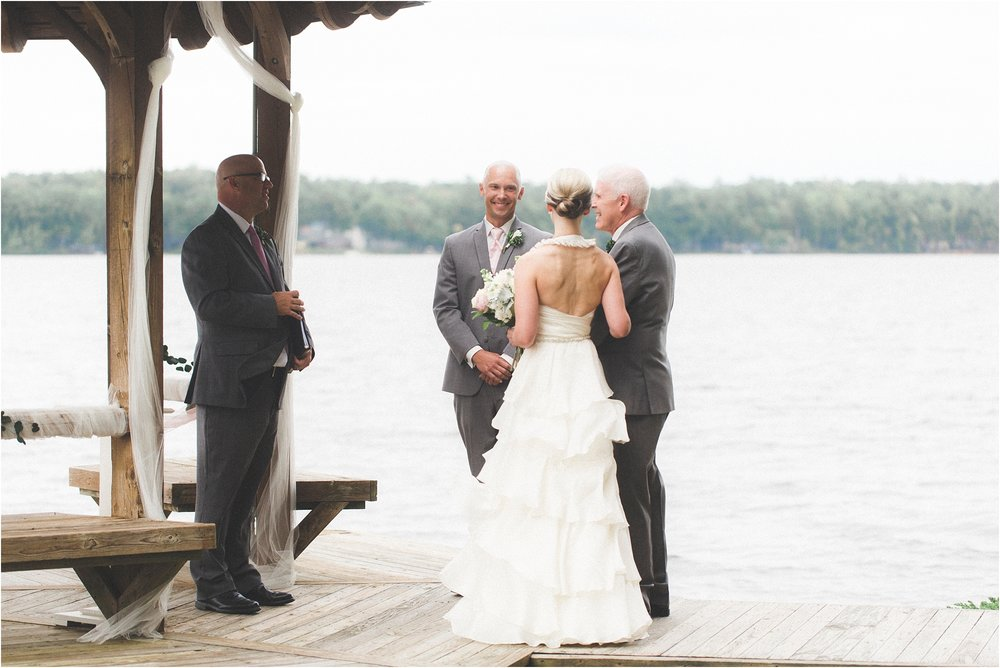 intimate-waterside-wedding-celebrations-at-the-resevoir-richmond-virginia-wedding-photos_0007.jpg