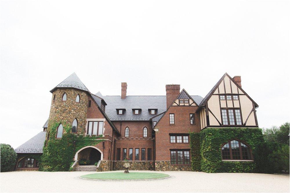 elegant-dover-hall-estate-richmond-virginia-wedding-photos_0001.jpg