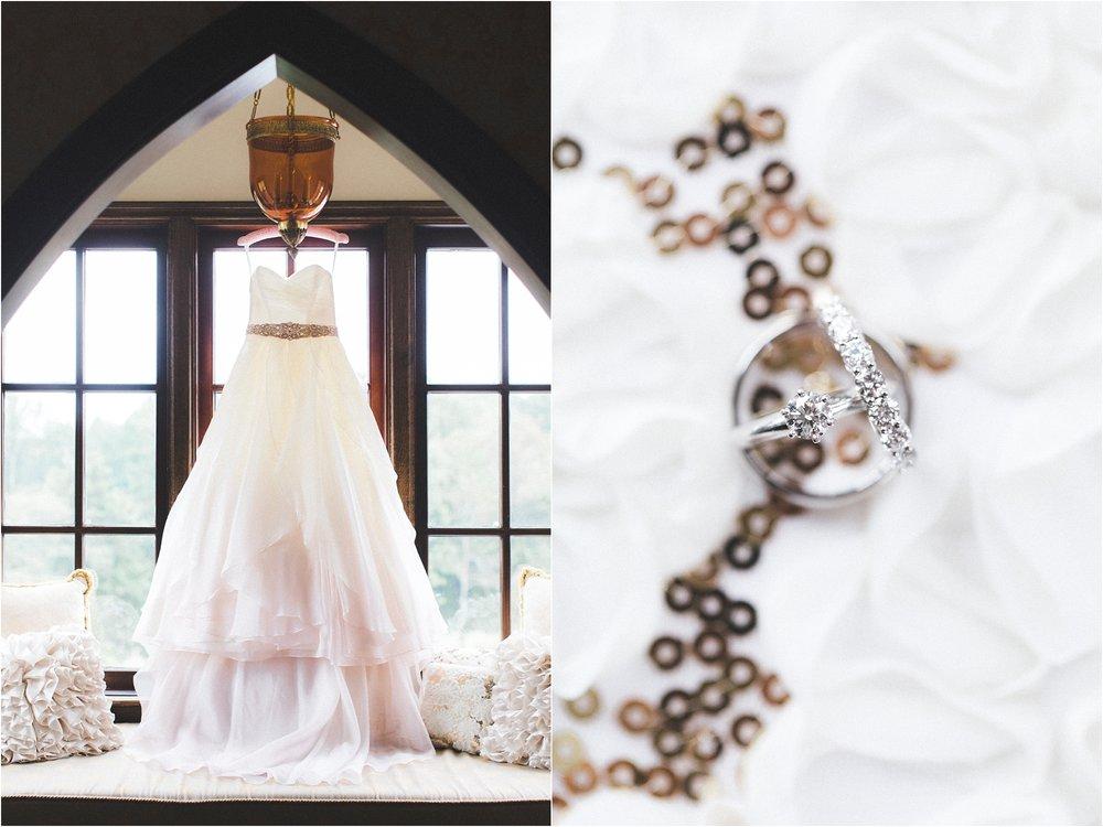 elegant-dover-hall-estate-richmond-virginia-wedding-photos_0004.jpg