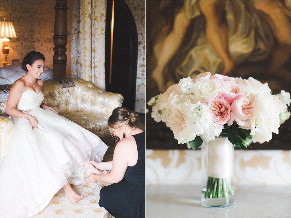 elegant-dover-hall-estate-richmond-virginia-wedding-photos_0006.jpg