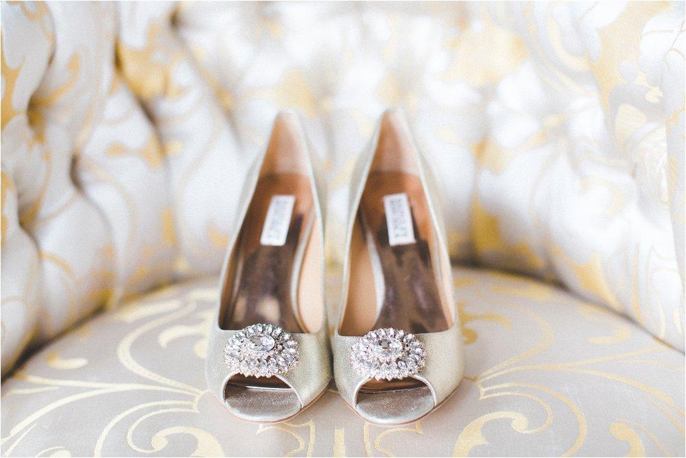 elegant-dover-hall-estate-richmond-virginia-wedding-photos_0007.jpg