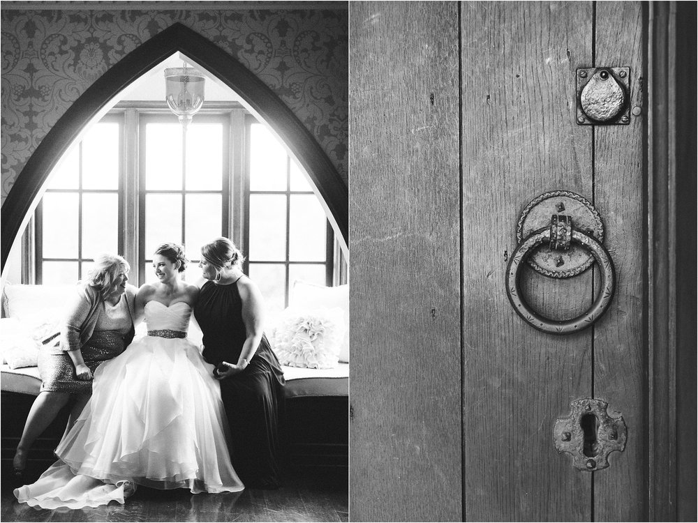 elegant-dover-hall-estate-richmond-virginia-wedding-photos_0008.jpg