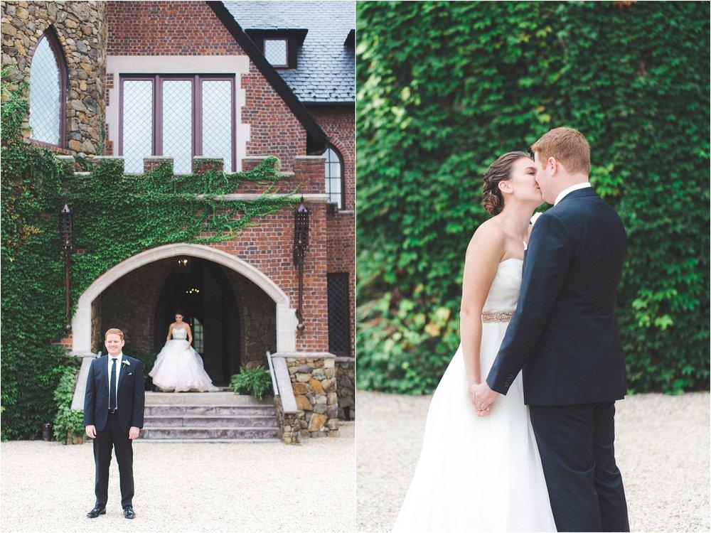 elegant-dover-hall-estate-richmond-virginia-wedding-photos_0010.jpg