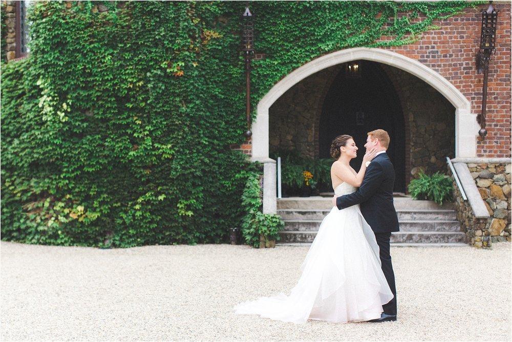 elegant-dover-hall-estate-richmond-virginia-wedding-photos_0011.jpg
