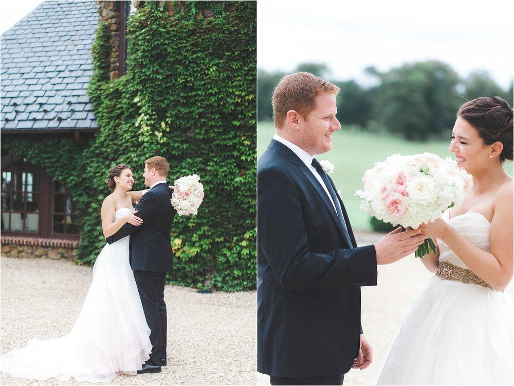 elegant-dover-hall-estate-richmond-virginia-wedding-photos_0012.jpg