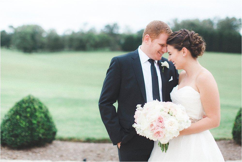 elegant-dover-hall-estate-richmond-virginia-wedding-photos_0014.jpg