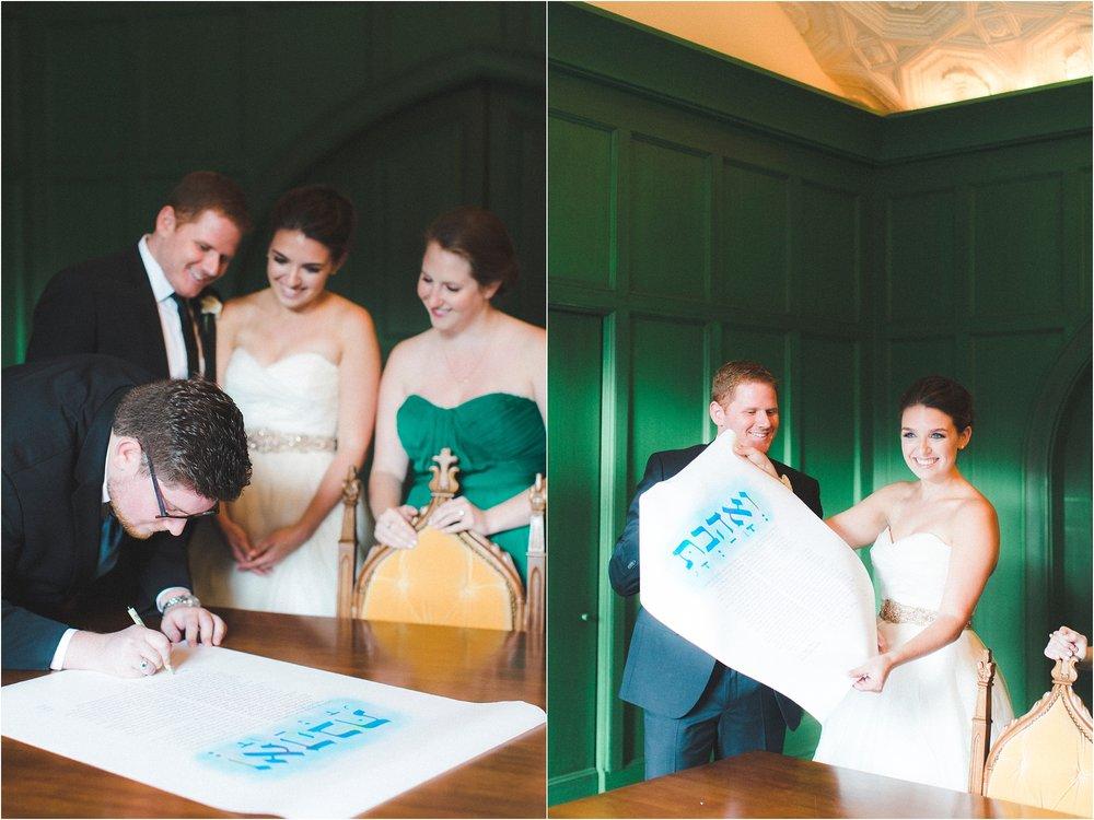 elegant-dover-hall-estate-richmond-virginia-wedding-photos_0016.jpg