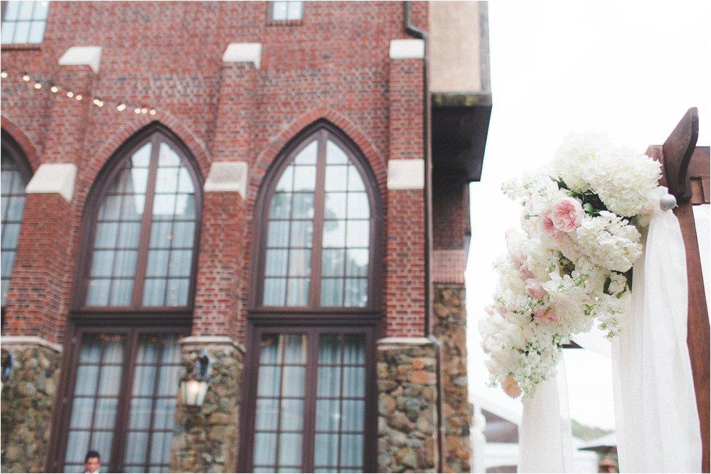 elegant-dover-hall-estate-richmond-virginia-wedding-photos_0017.jpg
