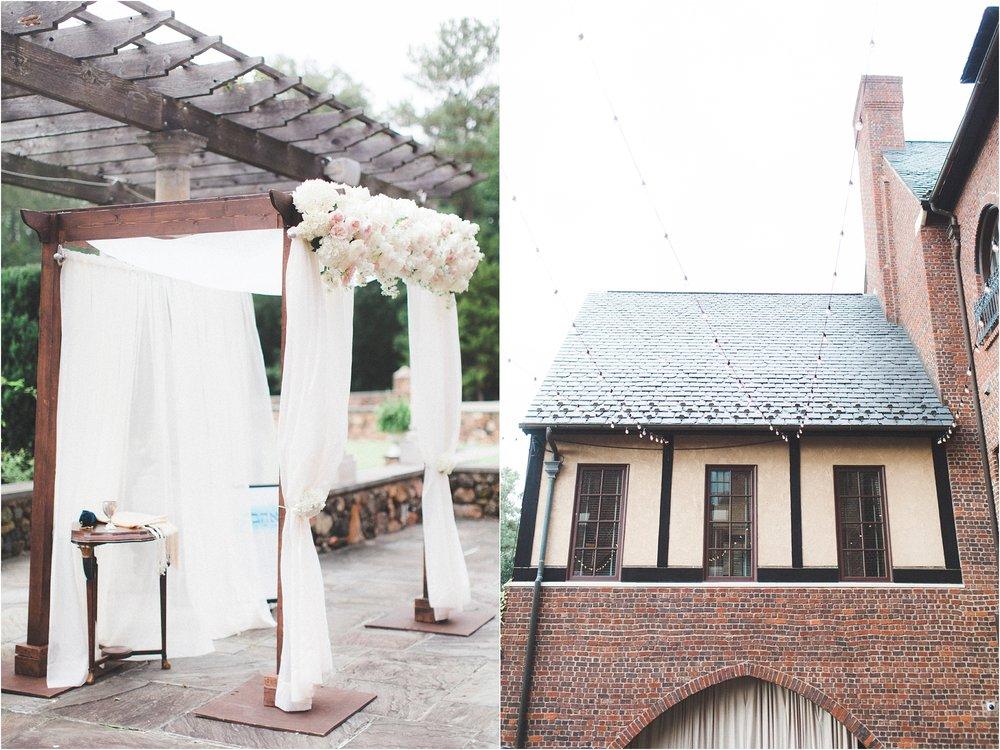 elegant-dover-hall-estate-richmond-virginia-wedding-photos_0018.jpg