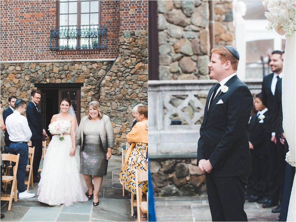 elegant-dover-hall-estate-richmond-virginia-wedding-photos_0019.jpg