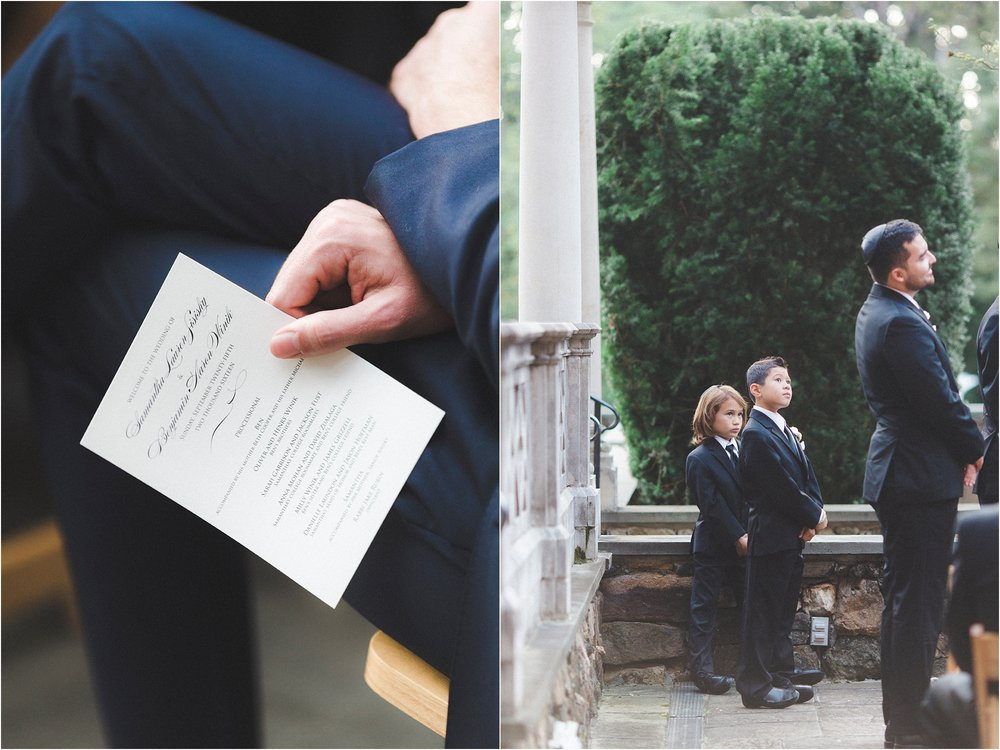 elegant-dover-hall-estate-richmond-virginia-wedding-photos_0021.jpg