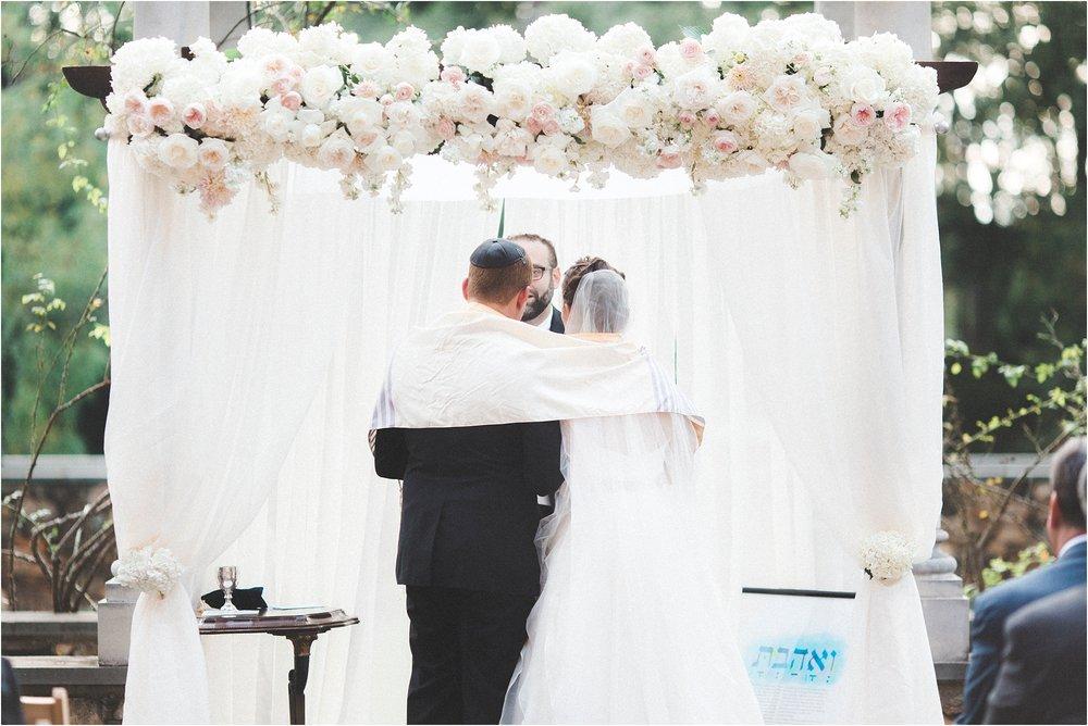 elegant-dover-hall-estate-richmond-virginia-wedding-photos_0024.jpg