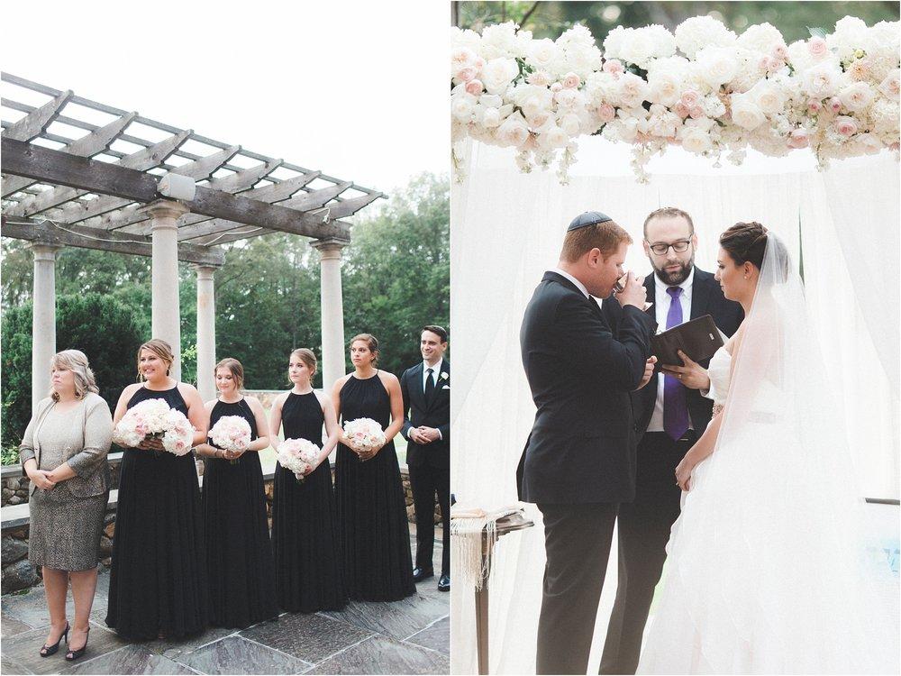 elegant-dover-hall-estate-richmond-virginia-wedding-photos_0023.jpg