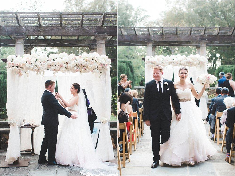 elegant-dover-hall-estate-richmond-virginia-wedding-photos_0025.jpg